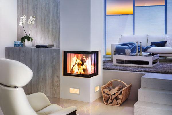 kachel und kamin anten gmbh kamine gaskamine ausstellung. Black Bedroom Furniture Sets. Home Design Ideas