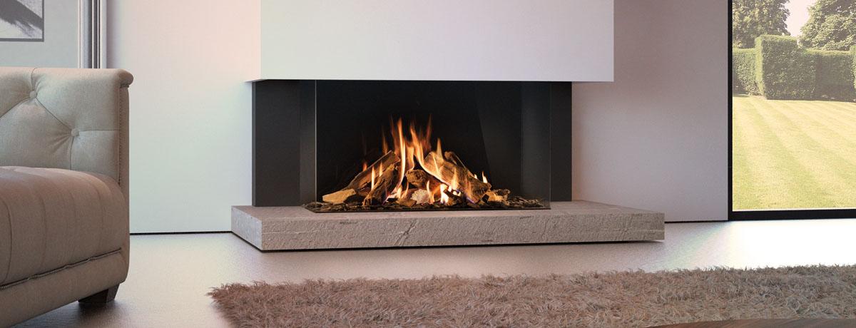 kachel und kamin anten gmbh. Black Bedroom Furniture Sets. Home Design Ideas