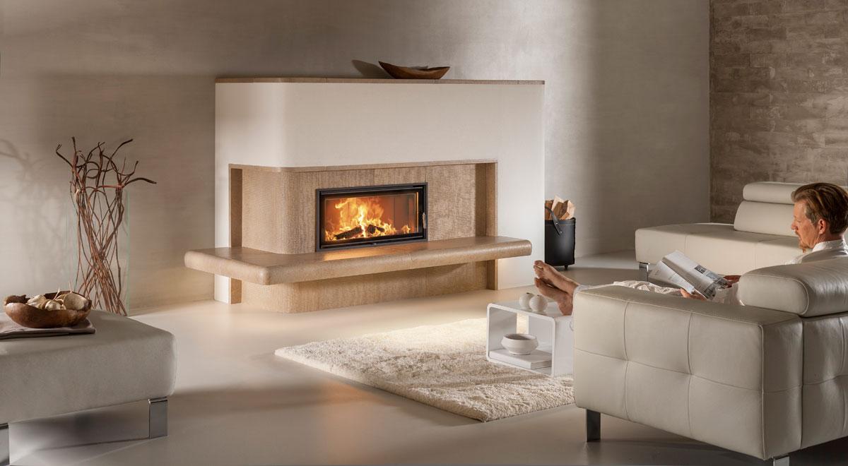 trersatz vorhang perfect elegant raumtrenner vorhang frisch raumteiler vorhang blickdicht. Black Bedroom Furniture Sets. Home Design Ideas